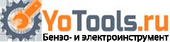 YoTools.ru