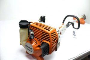 Мотокоса для сада Stihl FS 55